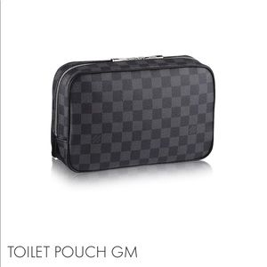 e324ca348e36 Louis Vuitton Bags - Louis Vuitton men s bag